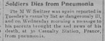 Paisley Advocate, Mar. 21, 1917